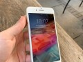 iphone-7-plus-32-gb-silver-polovan-small-4