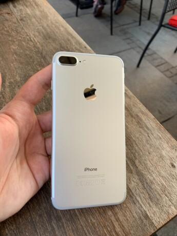 iphone-7-plus-32-gb-silver-polovan-big-3