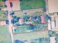 prodajem-1474-ari-gradevinskog-zemljista-u-surcinu-small-0