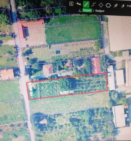prodajem-1474-ari-gradevinskog-zemljista-u-surcinu-big-0