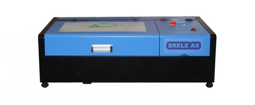 laser-cnc-co2-40x30cm-za-graviranje-i-secenje-40w-50w-big-2