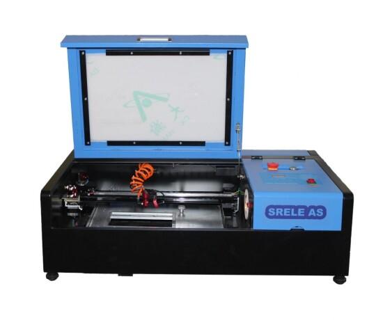 laser-cnc-co2-40x30cm-za-graviranje-i-secenje-40w-50w-big-4