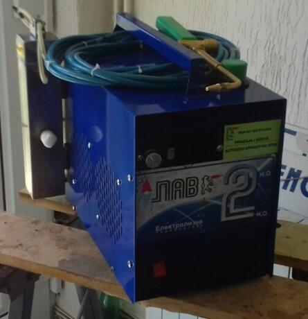 aparat-za-zavarivanje-na-vodu-hho-lav2-big-0