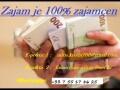 kreditno-finansiranje-small-0