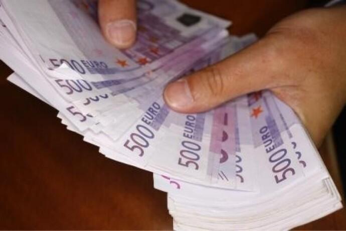 gotovinski-krediti-i-finansiranje-big-0