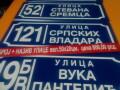 mi-pravimo-table-za-adresni-registar-standard-small-0