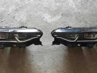 FAROVI za Renault Talisman