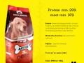kvalitetna-hrana-za-pse-bez-gmo-small-2