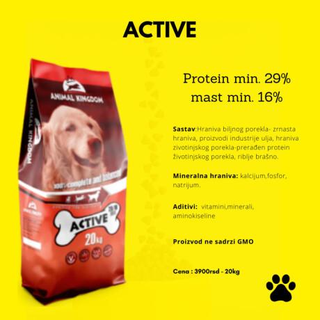 kvalitetna-hrana-za-pse-bez-gmo-big-2