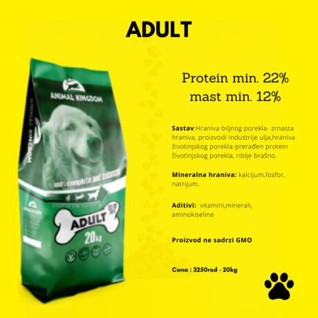 kvalitetna-hrana-za-pse-bez-gmo-big-0
