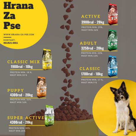 kvalitetna-hrana-za-pse-bez-gmo-big-4