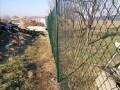 zicane-ograde-i-kapije-small-1