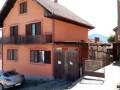 namestena-kuca-u-centru-ljubovije-230-m2-small-1