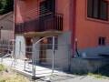namestena-kuca-u-centru-ljubovije-230-m2-small-4