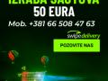 povoljna-izrada-sajta-50-eura-small-0