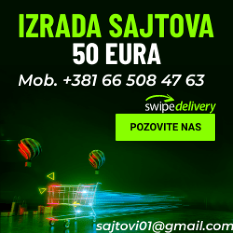 povoljna-izrada-sajta-50-eura-big-0