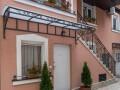 cevabdzinici-restoranskog-tipa-u-ulici-deligradska-15-na-slaviji-u-beogradu-potrebni-radnici-small-0