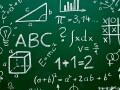 privatni-casovi-matematike-fizike-i-hemije-small-1