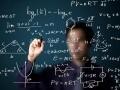 privatni-casovi-matematike-fizike-i-hemije-small-2