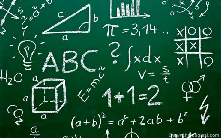 privatni-casovi-matematike-fizike-i-hemije-big-1