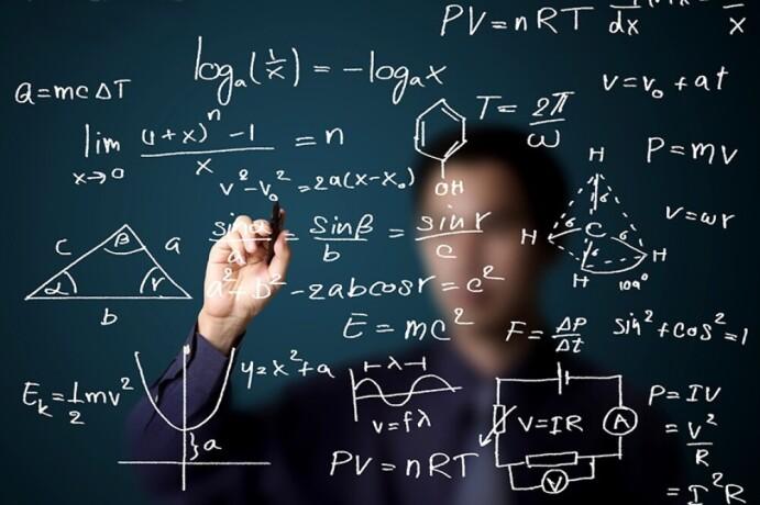 privatni-casovi-matematike-fizike-i-hemije-big-2