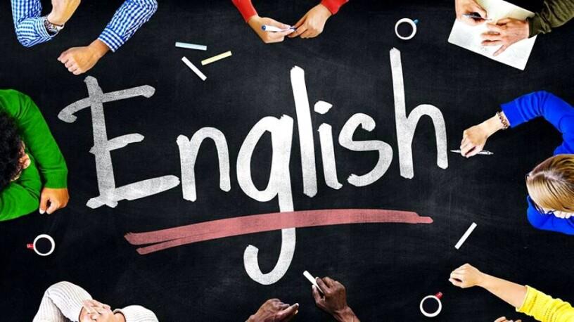 privatni-casovi-srpskog-i-engleskog-jezika-big-3