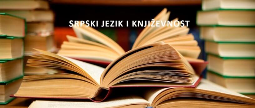 Privatni časovi srpskog i engleskog jezika Thumb-816x460-eb16e1a0a5ec0ab42fc888bec38b92eb