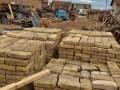 drva-cigla-crep-gradja-small-0