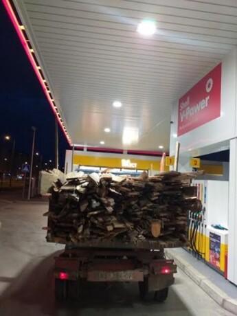 drva-cigla-crep-gradja-big-2