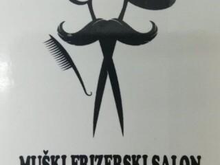 Potreban frizer,Beograd